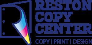 Reston copy center - Reston virginia
