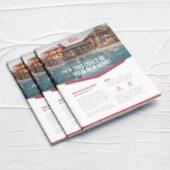 restoncopycenter-booklet
