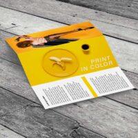 restoncopycenter-brochure-trifold