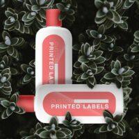 restoncopycenter-custom-label