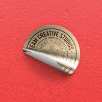 restoncopycenter-custom-label-foil