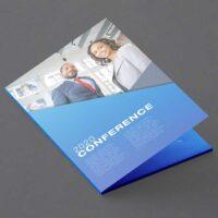 restoncopycenter-folder-2