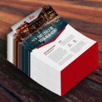 restoncopycenter-high-volume-printing