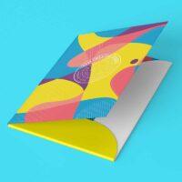 restoncopycenter-pocket-folder