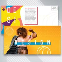 restoncopycenter-postcard-mailer