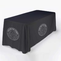 restoncopycenter-table-cover