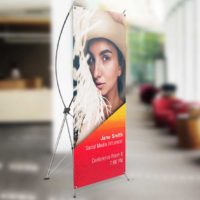 restoncopycenter-xframe-banner