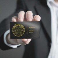 restoncopycenter_businesscard-2