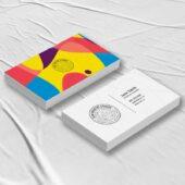 restoncopycenter_businesscard-3