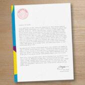 restoncopycenter_letterhead-2