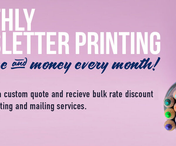 monthly printing reston herndon va
